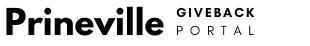 Prineville